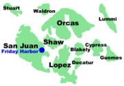 File:180px-San Juans Names.png