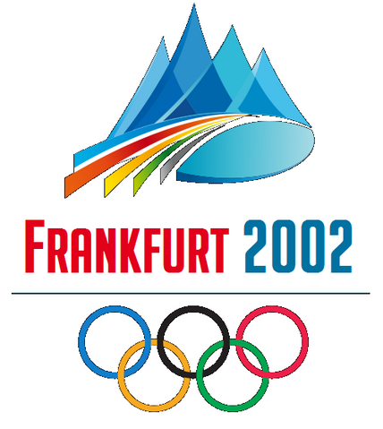 File:A World of Difference Frankfurt 2002.png