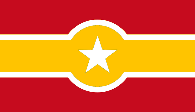 File:Flag of Qionghai (SM 3rd Power).png