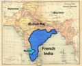 French India.png