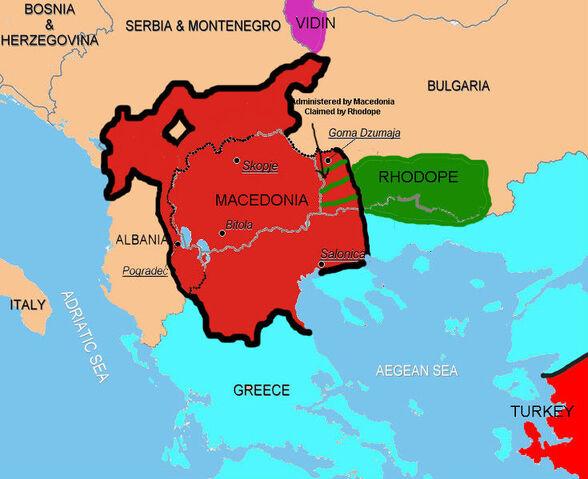File:Greater Macedonia 7.jpg