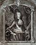 Gustav III Svea (The Kalmar Union)