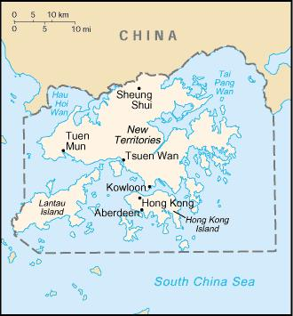 File:Hong Kong Map.jpg