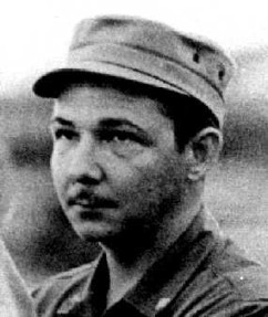 File:Raul Castro young.jpg