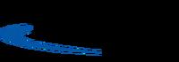 TSFreight logo