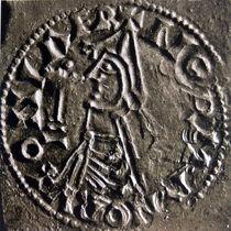 1024px-Olav der Heilige07.jpg