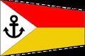 Civil Naval Ensign RCFC China (TNE).png