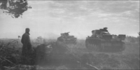 Battle of Šumperk (Fall Grün)