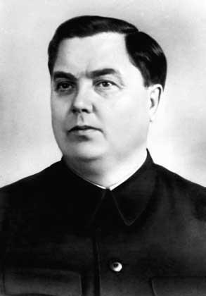 File:Malenkov.jpg