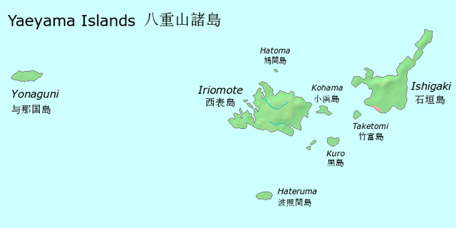 File:Yaeyama map.png