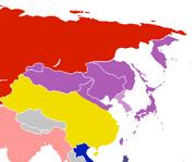 AvAReb Soviet-Japanese Peace