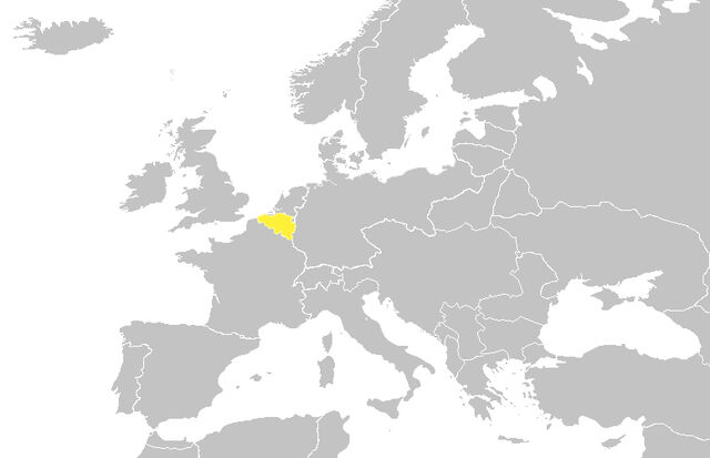 File:Belgium Location.jpg
