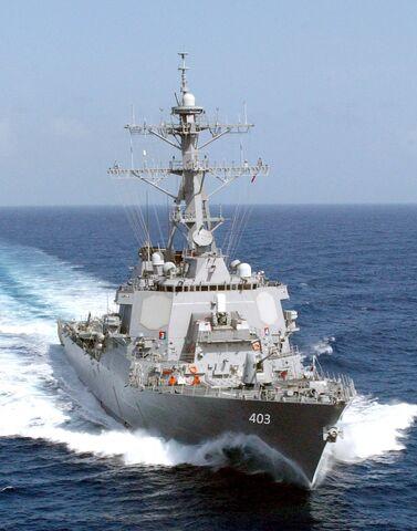File:LPM Daionus - D Class Destroyer.jpg