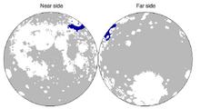 Location Jämsänkoski (Luna Earth II)