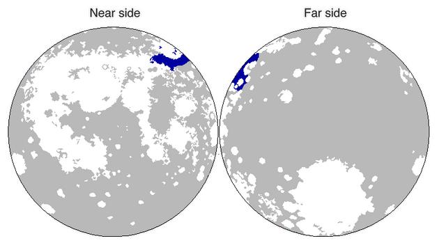 File:Location Jämsänkoski (Luna Earth II).png