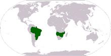 Location UKBPA