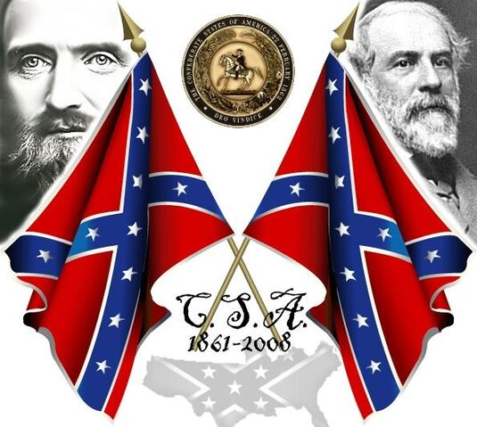 File:Profiles ConfederacyCollage01 2548 347673 media.jpeg