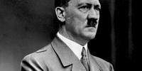Adolf Hitler (Deutschland Siegt)