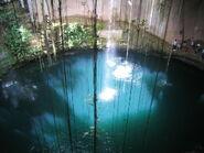 Cenote-cancun-mx