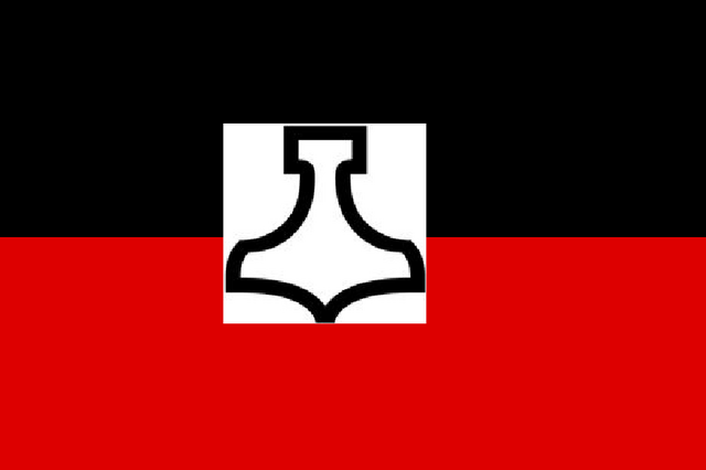 File:Elbe Flag (RDE).png