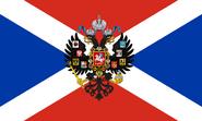 FlagofRussianScots