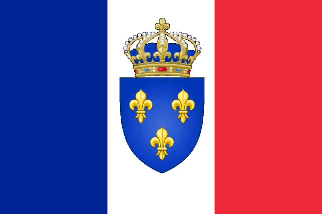 File:FrenchRioFlag.png