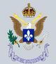 QuebecCoA
