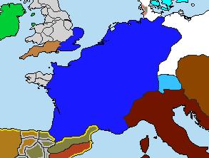 File:Regnum Francorum.png
