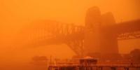 Australia (1983: Doomsday)