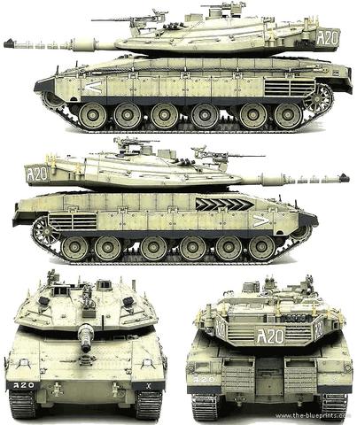 File:T-95bblueprintdesign(NotLAH).png