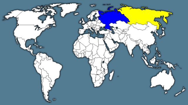 File:2nd Russian Revolution Result.png