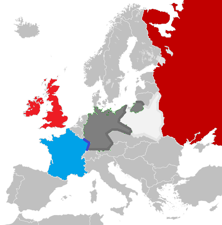 File:England's Conquests.png