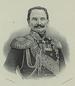Eric III Fin (The Kalmar Union)