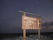 File:220px-Jarvis Island No Trespassing Sign.jpg