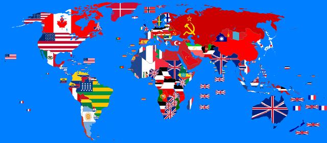 File:Alt. hist. flag pre WW2 map.png