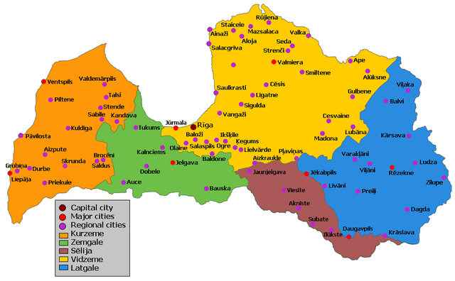 File:Latvija viki.PNG
