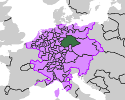 Saxony in 1517.png