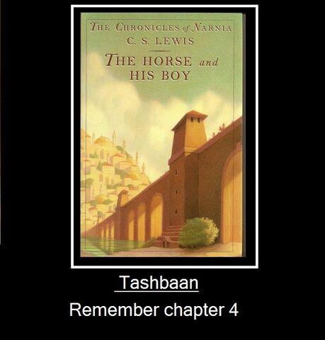 File:Tashbaan.jpg