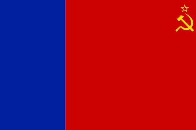 File:360px-Flag of communist france cv.png