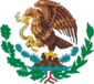 500px-Coat of arms of Mexico (1916-1934) svg.png