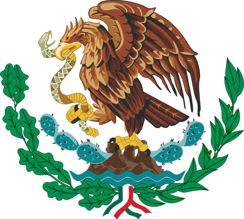 File:500px-Coat of arms of Mexico (1916-1934) svg.png