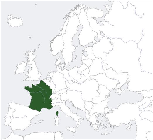 File:CV France (1919-1945).png