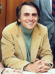 Carl Sagan Planetary Society-1-