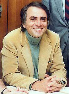 File:Carl Sagan Planetary Society-1-.jpg