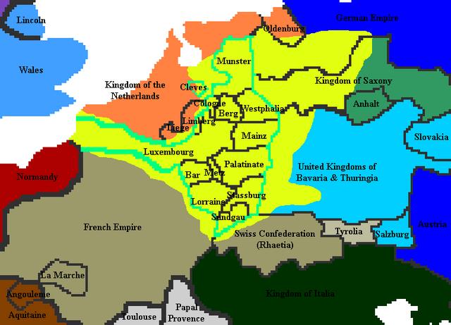 File:Europe 1767.png