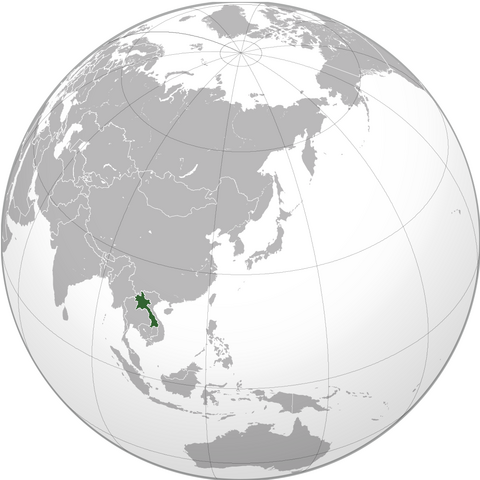File:Laos orthographic map.png