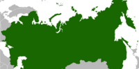 Soviet Union (Pax Siamese)