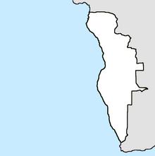 Maptavareia