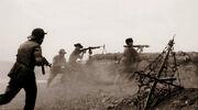 NVA-troops-in-battle