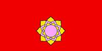 Khmer Kingdom (L'Uniona Homanus)